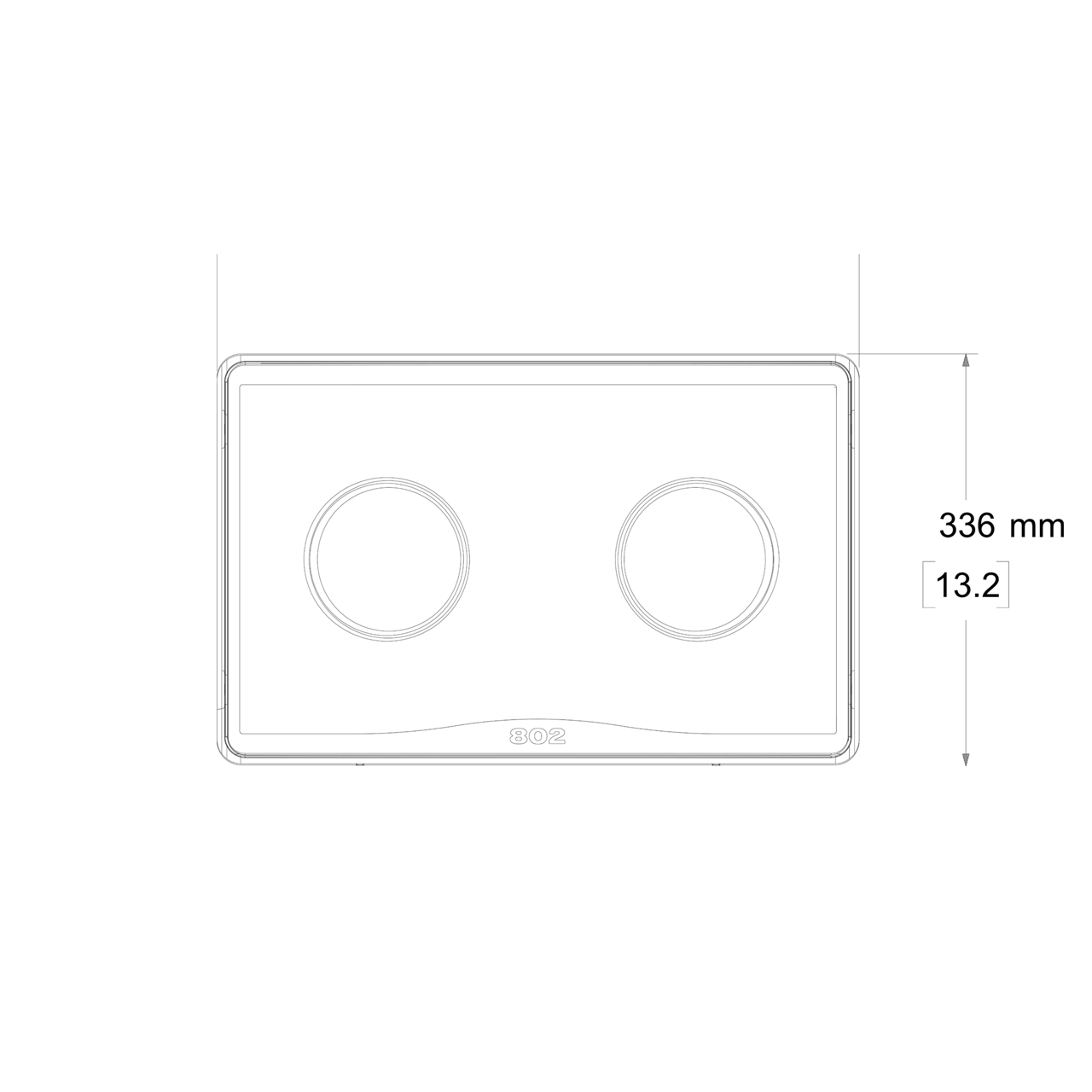 bose 901 equalizer wiring diagram speakers in series