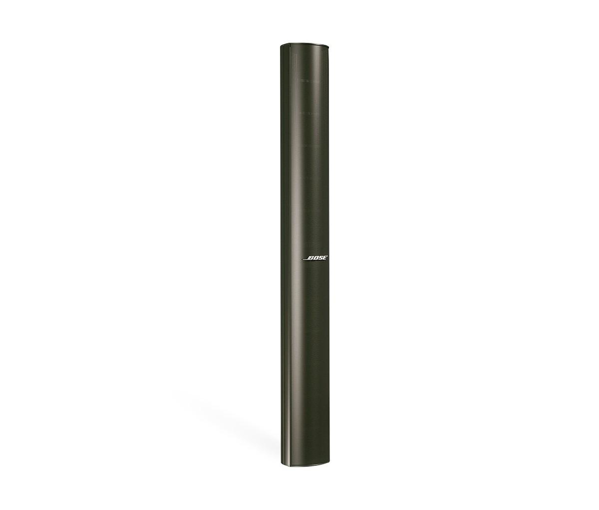 Loudspeakers | Bose Professional