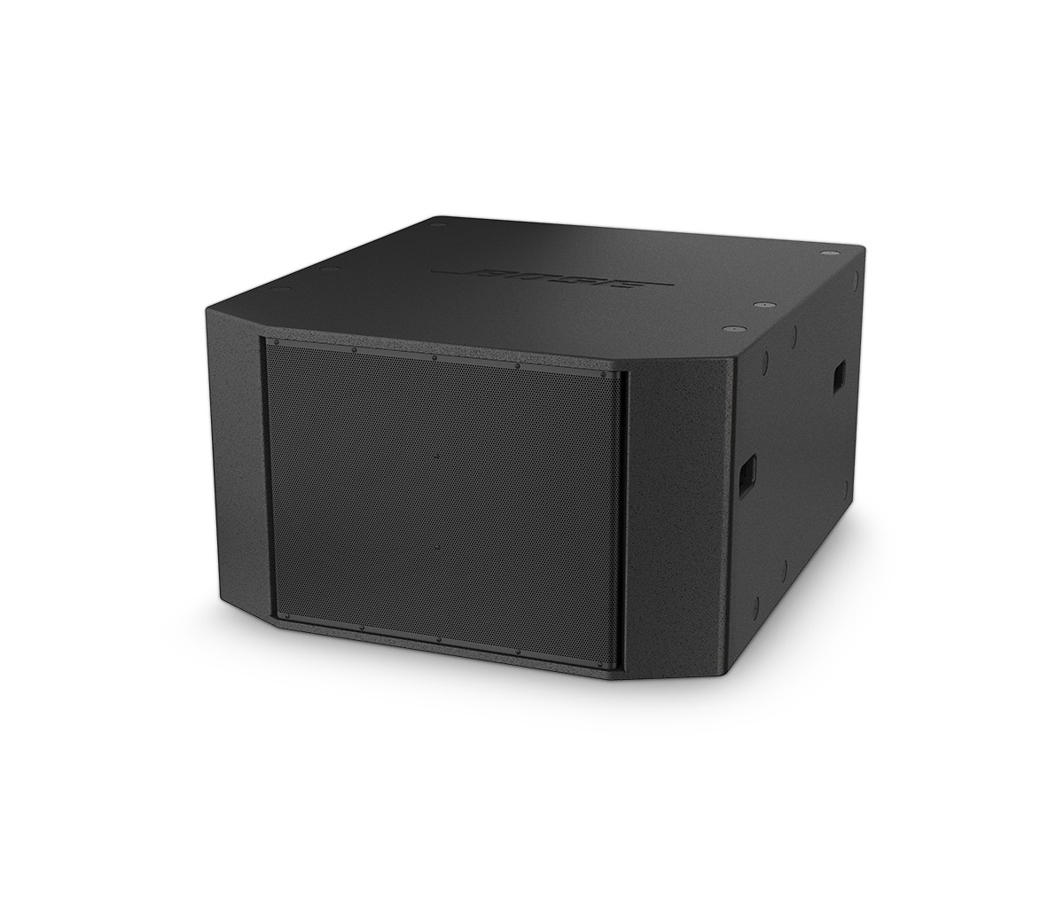 RoomMatch® RMS218 VLF-subwoofer