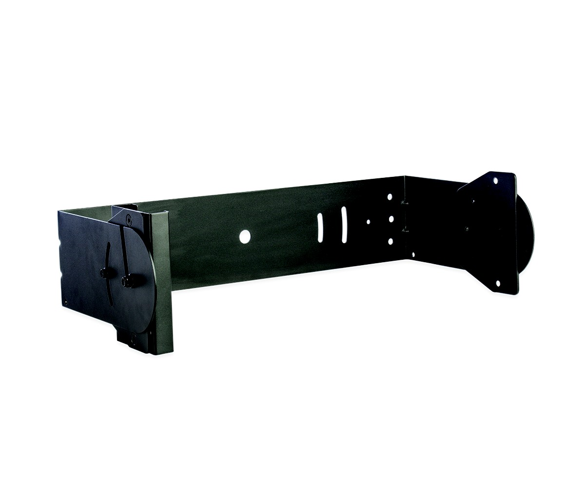U-Bracket mounting kit for F1 loudspeaker