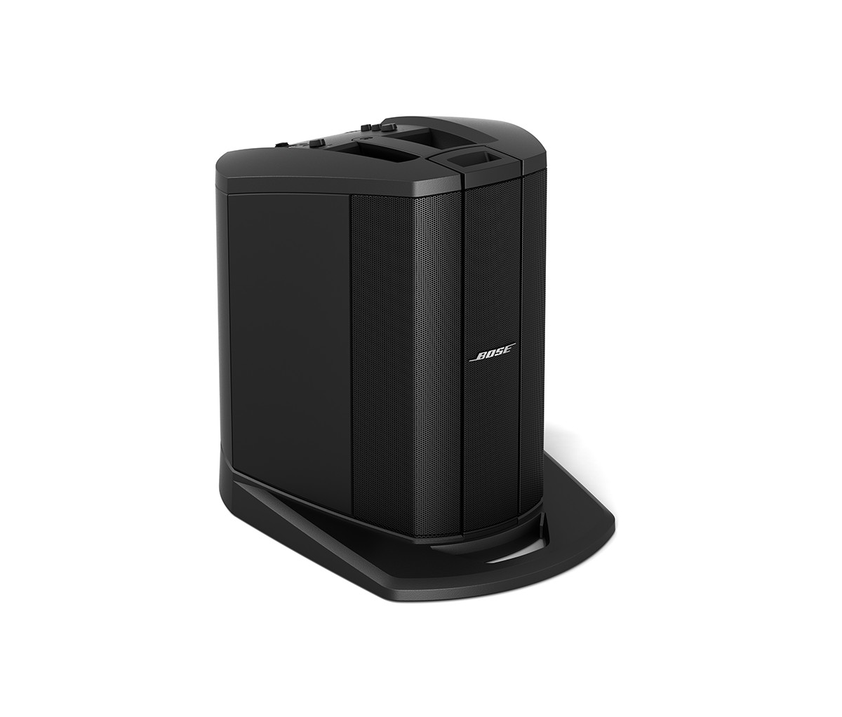 Bose 174 L1 174 Compact System