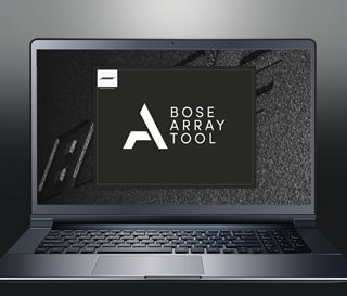 Bose Array Tool