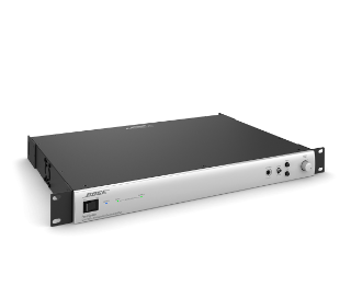 FreeSpace IZA 2120-LZ integrated zone amplifier