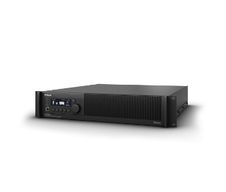 PowerMatch PM4250/PM4250N Power Amplifiers | Bose Professional