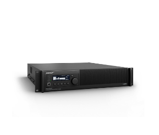 PowerMatch® PM8250N power amplifier
